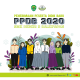 ppdb-smkn3balikpapan-2020-2021
